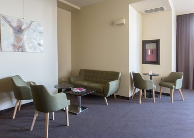 Hotel-Grand-Hedonist-(3)