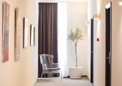 Hotel-Grand-Hedonist-(4)